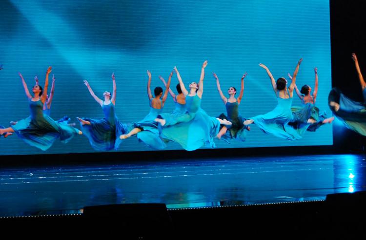 halili-ballet-present
