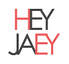 HeyJaey Travel Blog