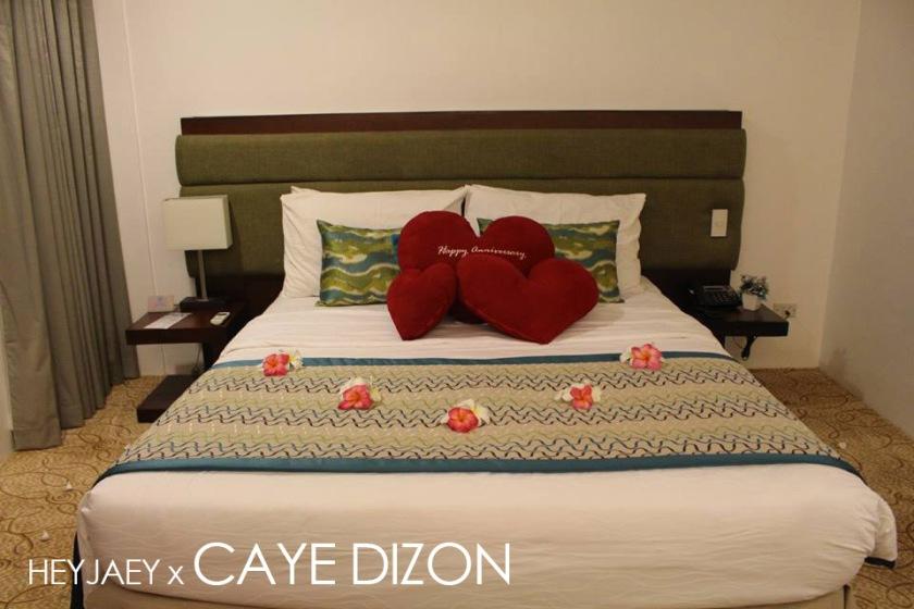 Acuatico Beach Resort Review