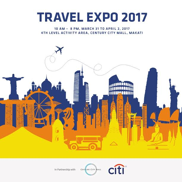 Travel Expo