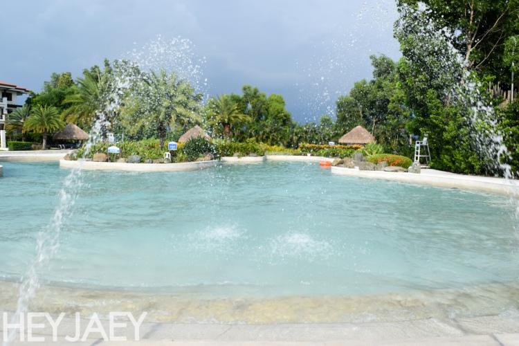 El Masfino Hotel and Resort Bulacan Review