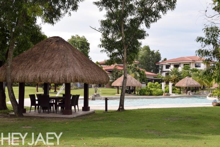 El Masfino Hotel and Resort Review