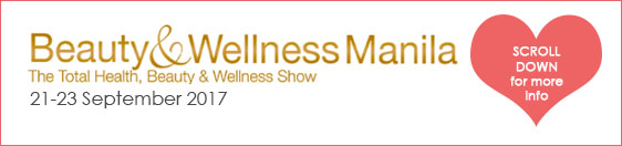 Beauty & Wellness Manila