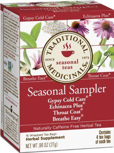c36f2b3a5cf6fa205420742f5a5918c8-herbal-teas-count