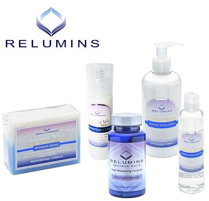 relumins