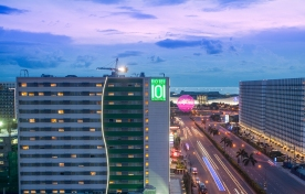 Hotel_101